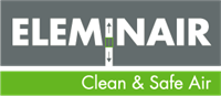 Afbeelding: Eleminair logo clean_safe air