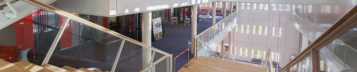 CineMec_ABT_BIM_Utrecht