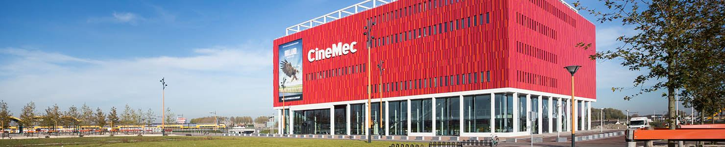 CineMec_Utrecht_BIM_ABT
