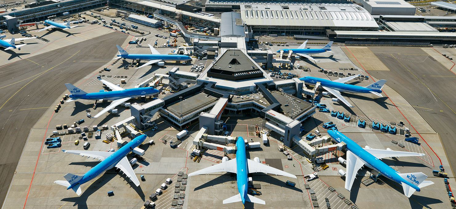 Schiphol_Base_ABT_total engineering