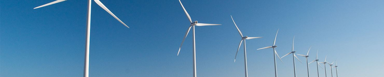 Windmolens_duurzaam_windturbine_fundering