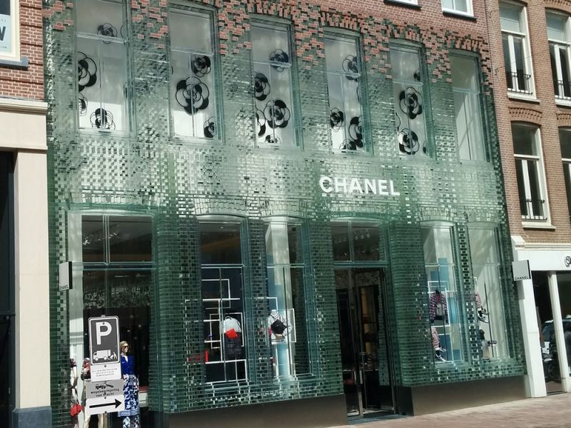 crystal house amsterdam abt consulting engineers